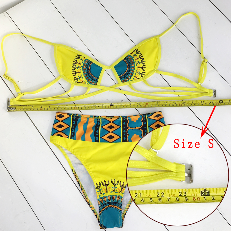 One-Piece-Swimsuit-2320-47