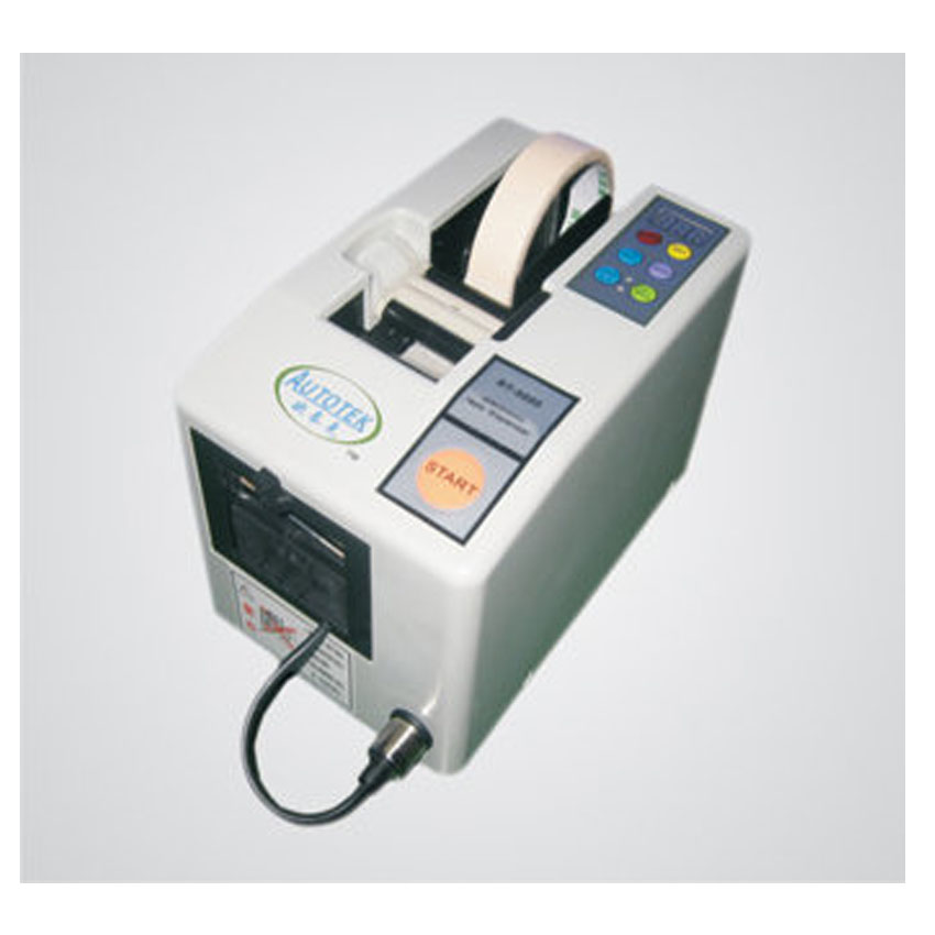 Rt-5000 Automatic Tape Dispenser, cutting machine tape 2x yongnuo yn600ex rt yn e3 rt master flash speedlite for canon rt radio trigger system st e3 rt 600ex rt 5d3 7d 6d 70d 60d 5d