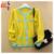 MZH Marca cashmere cardigan suéter de las nuevas mujeres 2014 de la moda de Cachemira cardigan para las mujeres suéter de punto cardigan géneros de punto caliente