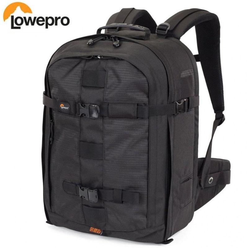 Lowepro Pro Runner 450AW  12-17