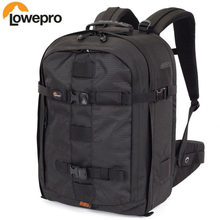 "Lowepro Pro Corredor 450AW 12-17 ""Laptop Mochila Urbana-inspirado Saco Da Câmera Digital SLR Foto Com TODOS OS weather Cover(China)"