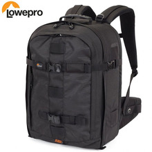 Laptop Backpack Photo-Camera-Bag Lowepro 450AW All-Weather-Cover SLR with Runner Digital