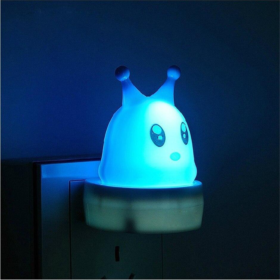 Kids Bedroom Night online get cheap kids night light animals -aliexpress
