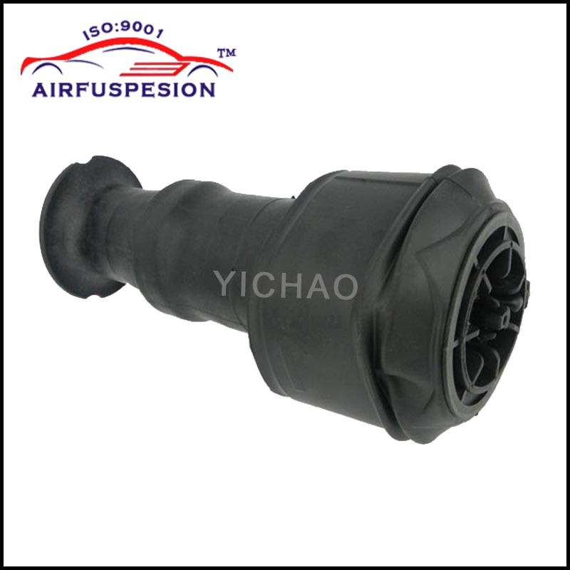 Rear Left or Right Air Suspension / Air Springs for Citroen Grand Picasso C4 car parts Pneumatic air spring  F307512401  5102GN for citroen c4 picasso ud