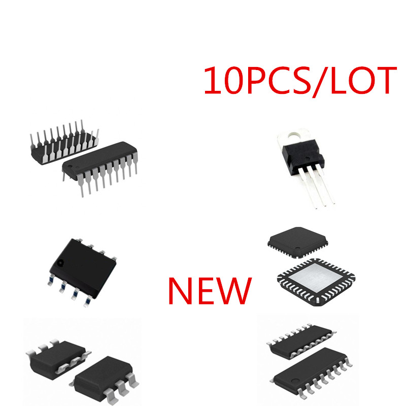 XL7015E1 0.8 A 150 kHz 80 V convertidor Buck DC a DC TO252-5L Nuevo Original 10 un