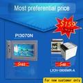 "Real Direct Selling Estoque 7 ""custo-benefício Hmi Human Machine Interface + plc, canbus"
