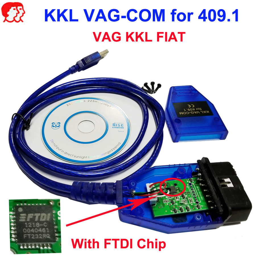 obdii kkl vag 409 usb com cable 409 1 obd interface for au. Black Bedroom Furniture Sets. Home Design Ideas