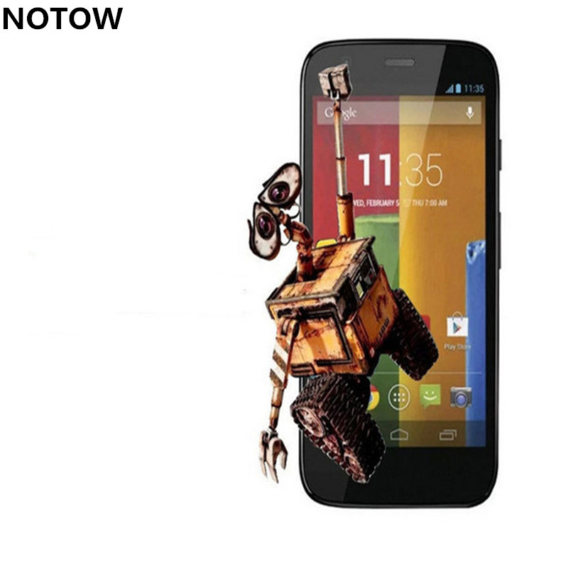 Лидер продаж; Новинка 0.3 мм супер тонкий закаленное Стекло Анти Shatter Экран протектор Плёнки крышка для Blackberry Z30