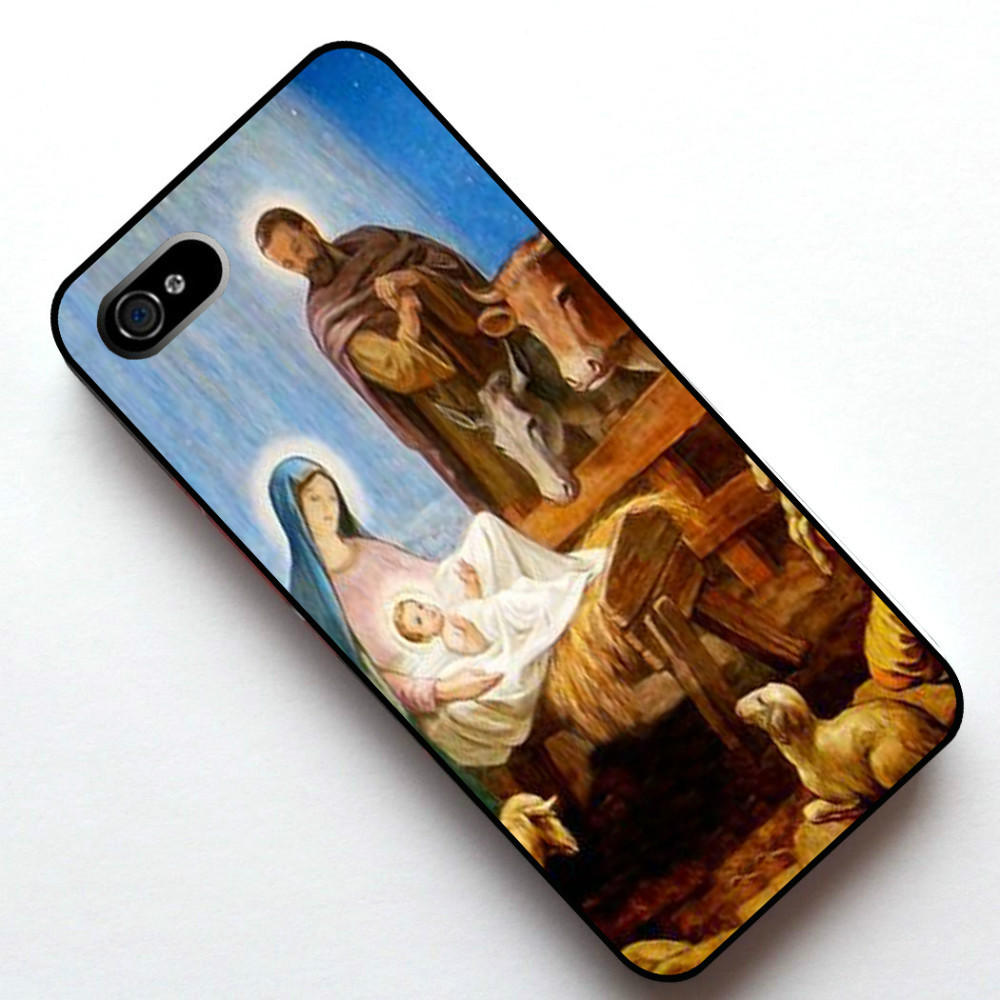 Christmas-Nativity-Baby-Jesus-case-cover-for-Apple-Iphone-4-4s-5-5s.jpg