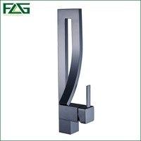 FLG100012
