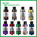 Original Smok TFV8 Atomizer 6.0ml/5.5ml Cloud Beast Tank Match H-PRIV With T8-V8 T8-Q4 Coil Head Unique Patented Turbo Engines
