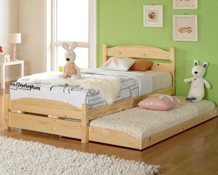 Кровати из Китая