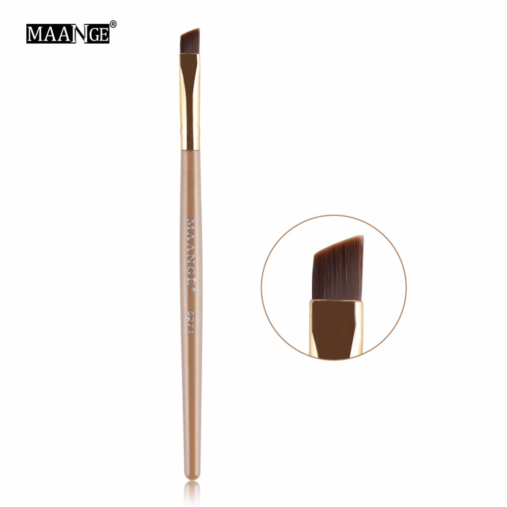 50 piece/pack Quality Disposable Eyebrow Power Comb Eyes Brow Wands Makeup Brush Applicator Tool Cosmetic Beauty Brush Wholesale игрушка syma s39g red