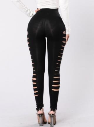 72394661486 EBAY-Amazon-A-Explos-Sexy-C-t-Trou-Sport-Slip-Sport-Pantalon -en-Europe-et-en.jpg