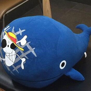 Peluche One Piece Laboon