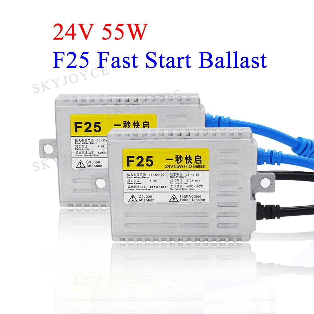 F25 1