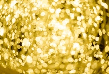 Laeacco Light Bokeh Glitters Baby New Year Party Photography Backgrounds Customized Photographic Backdrop For Photo Studio