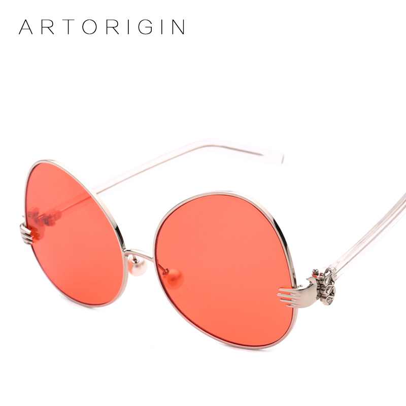 Orange Tinted Sunglasses  por pink tint sunglasses pink tint sunglasses lots