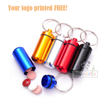 Unique tools Nursing home supplies colorful bottles for pill custom FREE with the text and wish words elderly person
