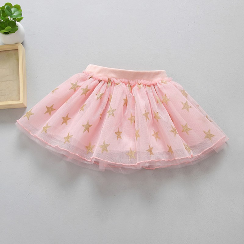 3-Colors-Summer-Baby-Girls-Tutu-Skirts-Star-Print-Mesh-Princess-Girls-Ballet-Dancing-Skirt-Cotton-Clothing-1