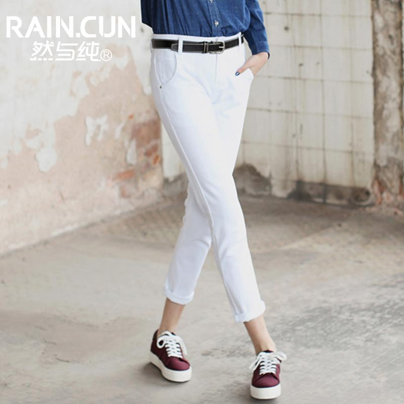 Online Get Cheap White Jeans for Women -Aliexpress.com | Alibaba Group