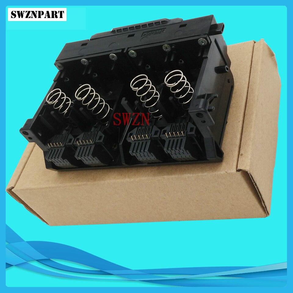Printhead For Canon IB4020 IB4050 IB4080 IB4180 MB2020 MB2050 MB2320 MB2350 MB5020 MB5050 MB5080 MB5180 5350
