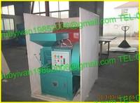 Briquette machine ,sawdust press briquette machine, wood sawdust briquette machine