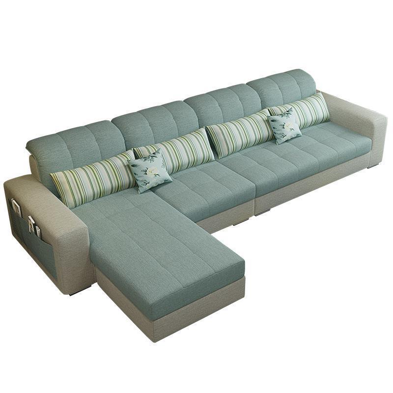Recliner Home Meble Do Salonu Kanepe Sectional Puff Asiento Moderna De Sala Set Living Room Furniture Mueble Mobilya Sofa