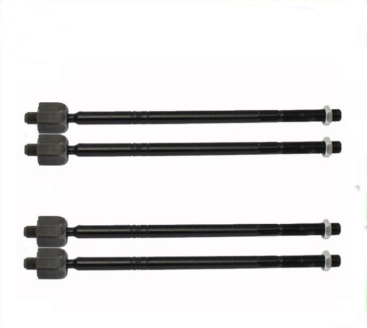 Tine Rod for Range Rover Sport 05-09/10-13 Engine parts OE:QFK500030 dnj engine components rb800 10 bearings rod
