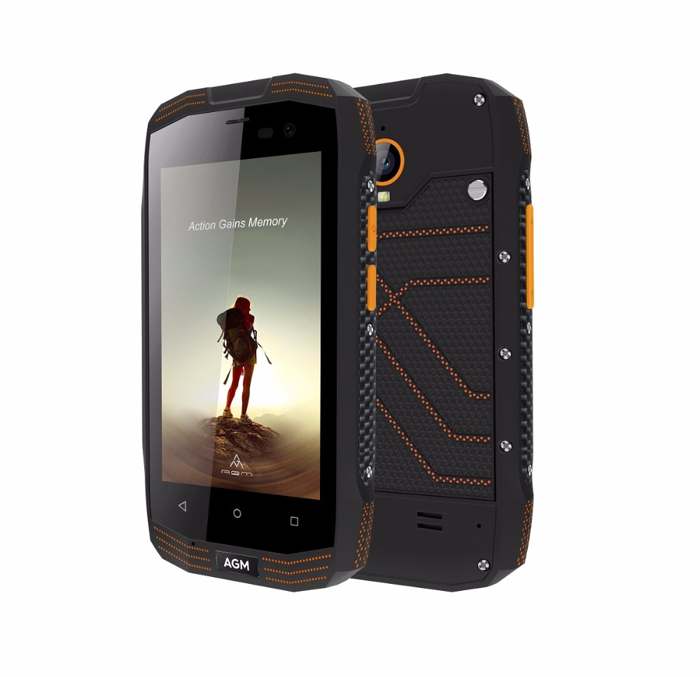 agm-a2-rio-fontb4-b-fontfontb0-b-font-ip68-waterproof-shockproof-rugged-smartphone-android-51-quad-c