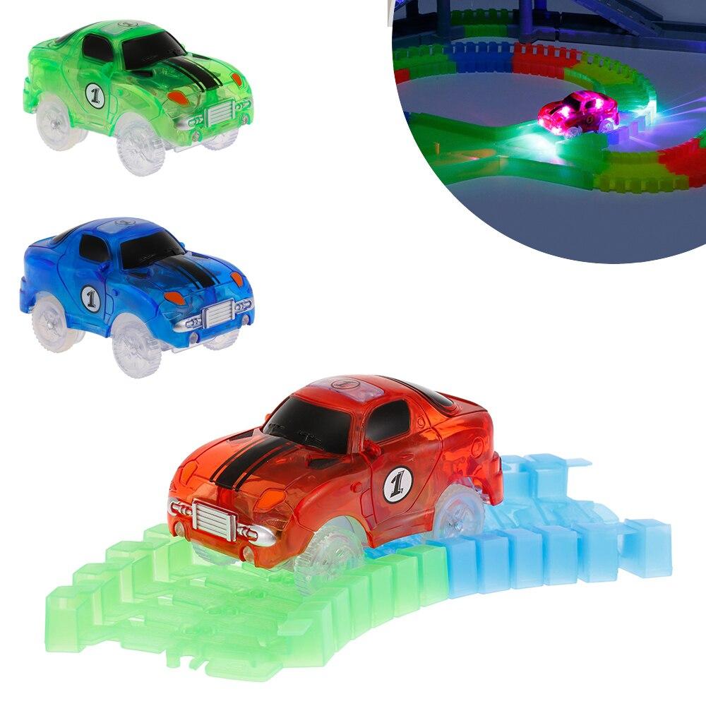 Electronic Toys For Big Boys : Electronic led car toy flashing lights boys gift mini