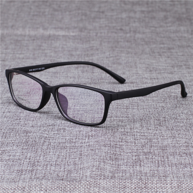 Popular Korean Glasses Frames-Buy Cheap Korean Glasses ...