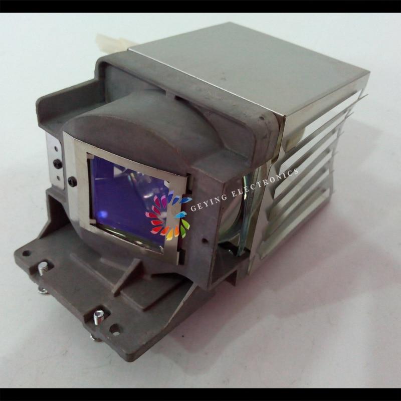 ФОТО High Quality 100% Original Projector Lamp 5J.JA105.001 UHP190/160W For MS511h MS521 MW523 MX522 TW523