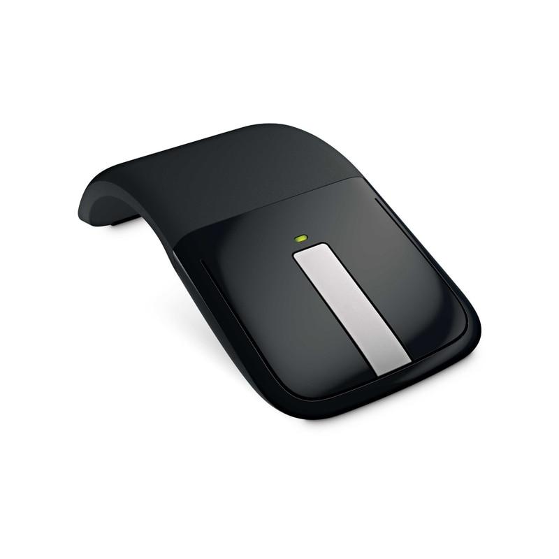 3 Folding Mouse