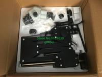 Новое поступление 20x/40x алмаз настройки микроскопа Jewelers Инструменты драгоценный камень установка микроскоп Ювелирные изделия Инструменты