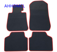 Buy Rug Bmw And Get Free Shipping On Aliexpress Com