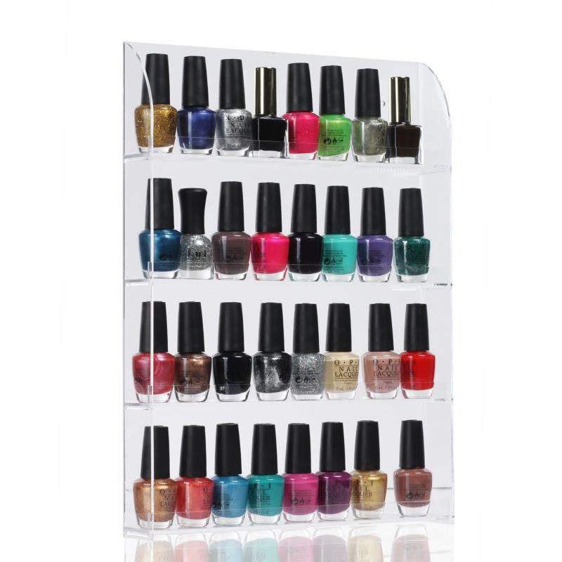 Buy usa stock acrylic nail salon for Acrylic nail salon prices