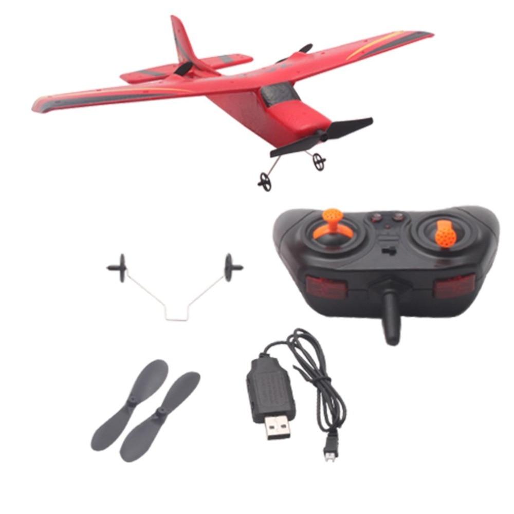 ⓪ Buy x plane and get free shipping - fl4hnl9n