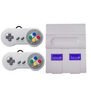 Image 1 - BOYHOM 8 Bit Retro oyun Mini klasik HDMI/AV TV Video oyunu konsolu 821/500 oyunları el oyunları en iyi hediyeler