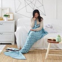 Crochet Blanket Werbeaktion Shop Für Werbeaktion Crochet Blanket Bei