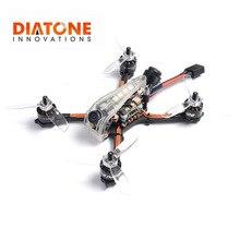 Drone Crazy FPV Camera