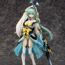 New Arrival 25cm Anime Action Figure