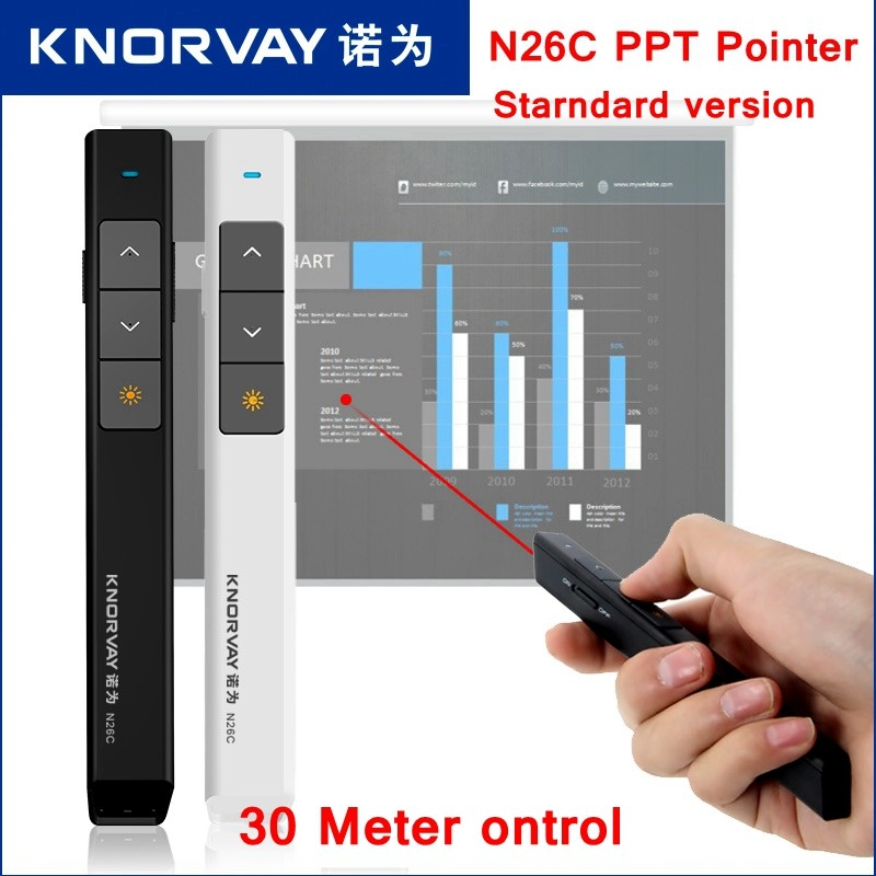 N26C-Standard version