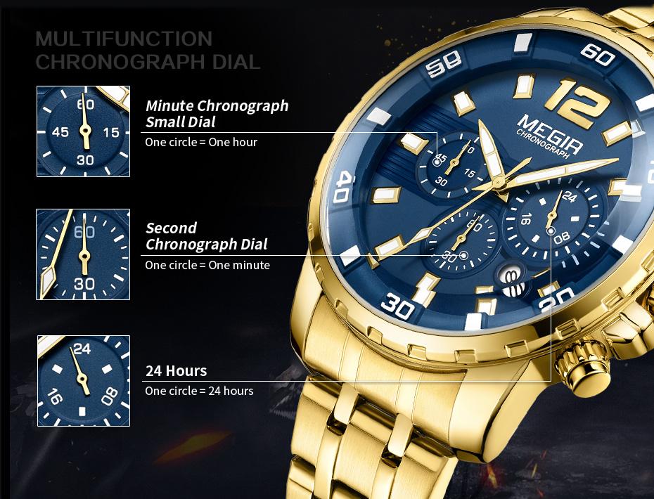 HTB1MMafaSCWBuNjy0Fhq6z6EVXaN - שעון אנלוגי צבאי עסקי לגבר