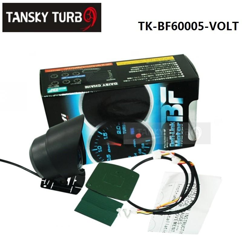 TK-DF600051dz