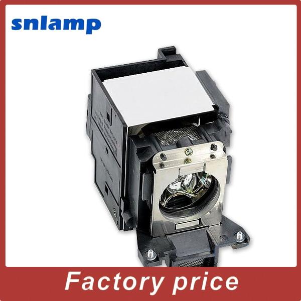 100% Original   Projector Lamp LMP-C200  for  CX100 CX120 CX125 CX130 CX150 CX155 original 100