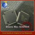 Бесплатная Доставка 2 ШТ. TB9272F 99327-00005 Magotan новые оригинальные расходные чип бортовой компьютер (YF1205)