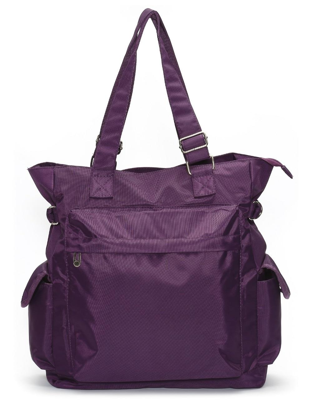 2017 new large women handbag ladies shoulder bag satchel sac a main femme de marque fashion