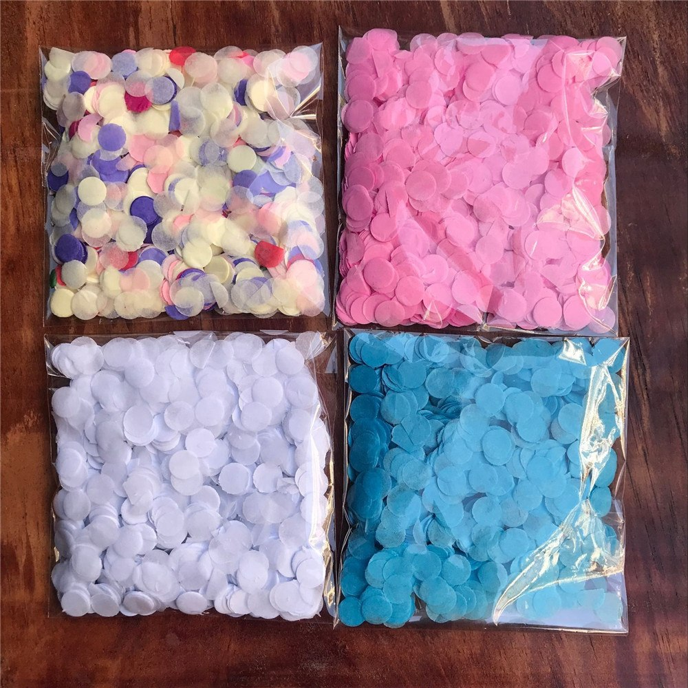 Banners, Streamers & Confetti Lovely 20g/lot Sparkling Cinfetti Star Hollow Heart Wedding Decor Birthday Party Confetti Table Balloon Decor Party Supplies An Enriches And Nutrient For The Liver And Kidney