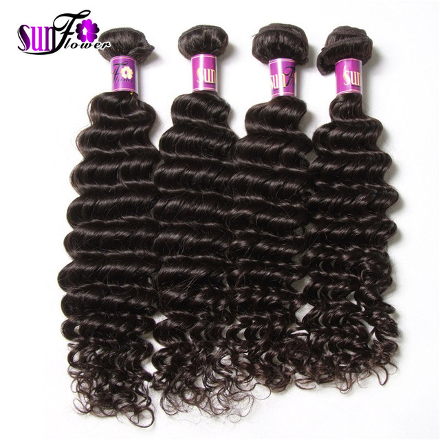 7a mlalaysian deep wave 4 bundles good cheap hair weave online 7a mlalaysian deep wave 4 bundles good cheap hair weave online virgin malaysian hair deep wave pmusecretfo Image collections